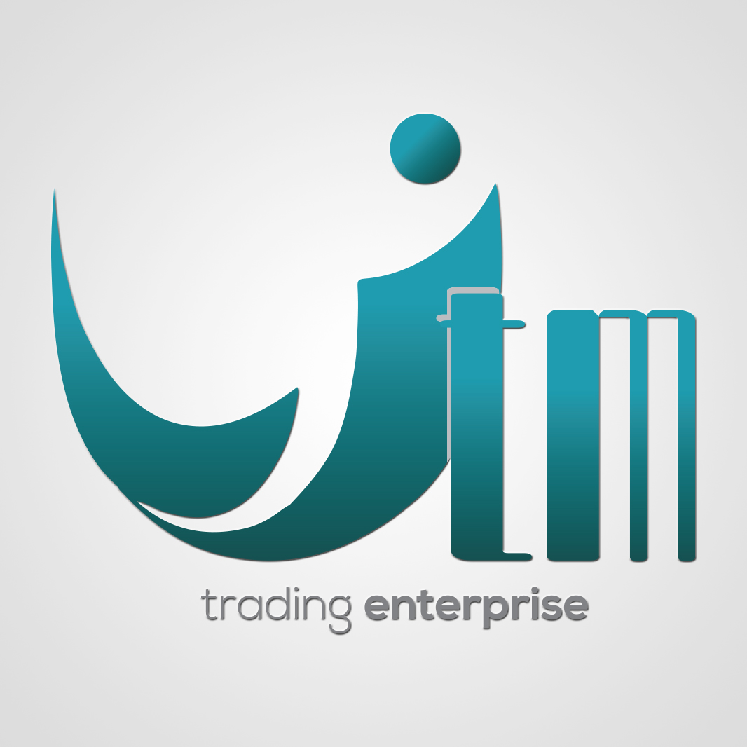 JTM Trading Enterprise